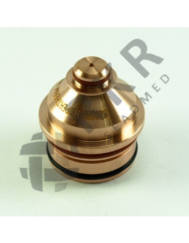 220182 - HPR  düüs 130A