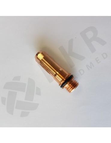 ELCTD:HPR 130A SST