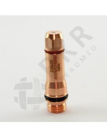 220629 - Elektrood HPR 400