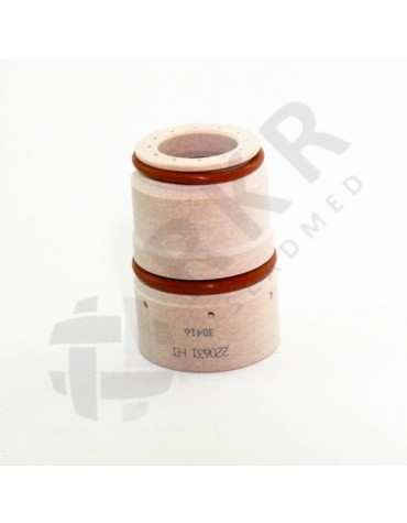220631 - Pöörisrõngas HPR400