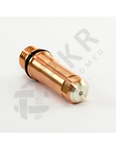 220666 - HPR260 200A Elekrood Silver Plus