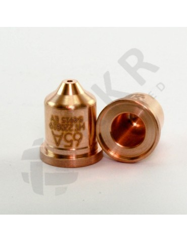 220819 - Düüs 65A PMX65/85