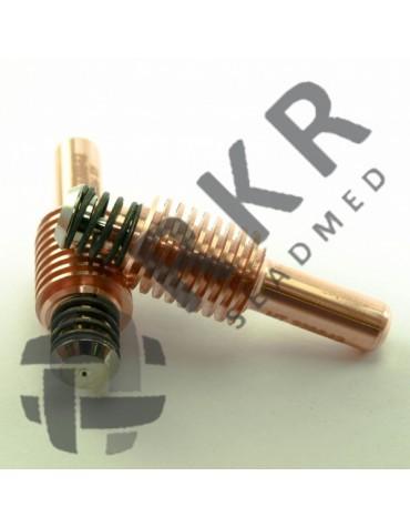 220842 - Elektrood Powermax 65/85