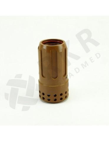 Plasma pöörisrõngas Powermax 65/85