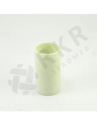 Motoman Isolaatorpuks CWK 3/400
