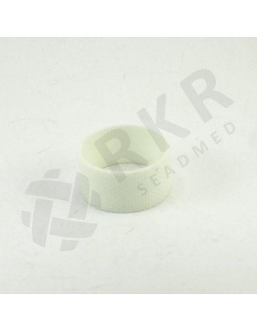Isoleerrõngas CWK-600