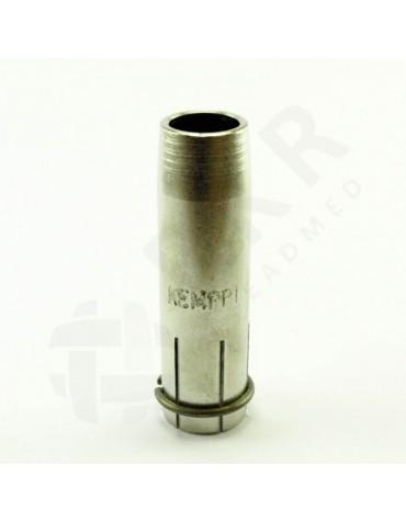4300380 - Gaasidüüs PMT52W /MMT42