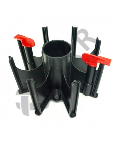 5000001103 - Traadirulli adapter