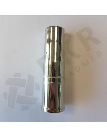 Gaasidüüs Esab PSF-250