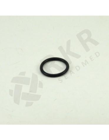 O-rõngas 12,1x1,6 mm