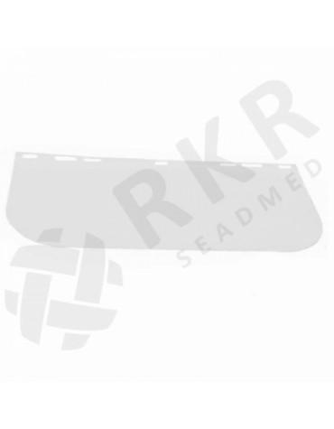 Visiir polükarbonaadist EP 60710