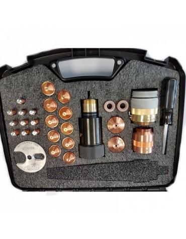 CleanCut PHD260 kit 200A