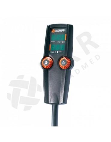 R30 Data Remote