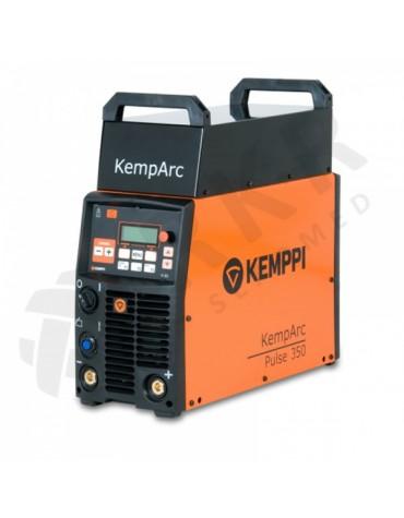 KEMPARC PULSE 350