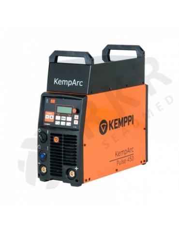 KEMPARC Pulse 450