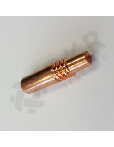 Vooludüüs Hd 040 Lightning Gun M8x32x1.0