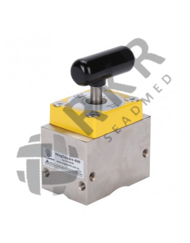 """7008700238 - Magswitch Magnet """"MAGSQUARE 400"""""""