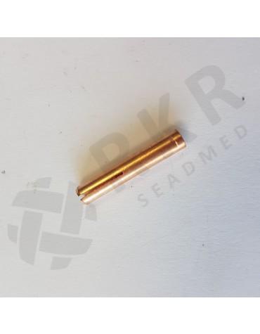 Tsang väike 3,2mm