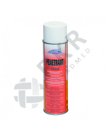 8423709010 - Penetrant MOST 500ml