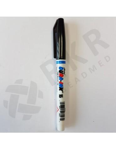 Marker Markal Dura-Ink 15 must
