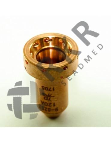 9-8253 - SL100 plasmadüüs 120 A