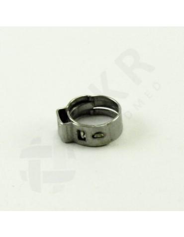 9377122 - Klamber 8,0-9,5 mm
