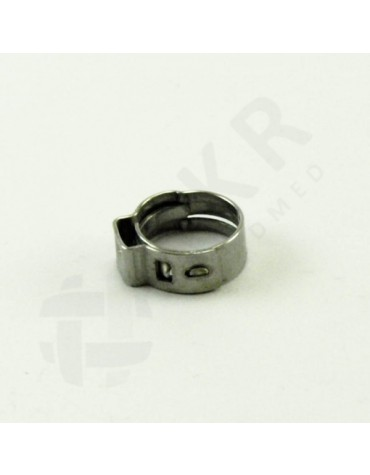 9377127 - Klamber 9,2-10,9 mm