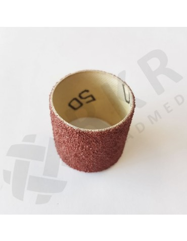 Collet 30x30mm gr.50 CS310X Klingspor
