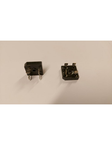 DIOODISILD VG-301 35A 600V (FastMig)