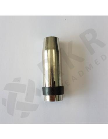 Gaasidüüs MB-24 12,5x63,5