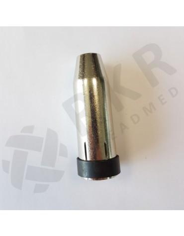 Gaasidüüs MB-24 10x63,5