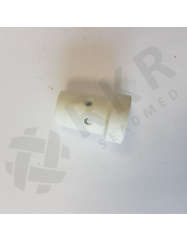 Hajuti MB-401,501 VALGE