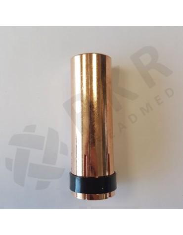 Gaasidüüs MB-401/501 20x76