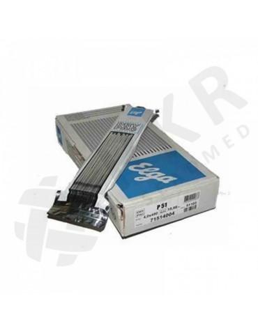 Keevituselektrood ELGA P48M, 2.5mm/350