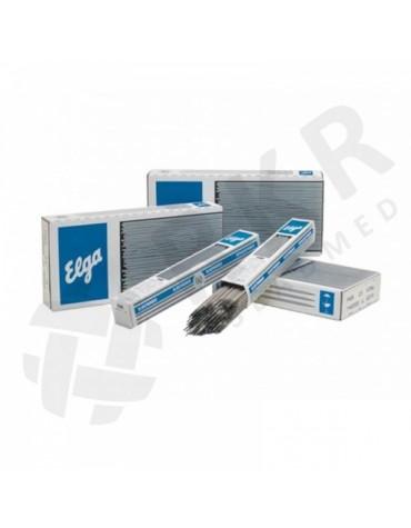 Keevituselektrood ELGA P48P, 3.2mm/350 (4.2kg)