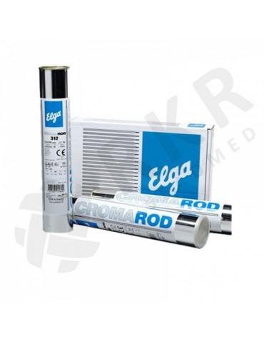 Elektrood ELGA CROMAROD 309MoL 2,5/300mm