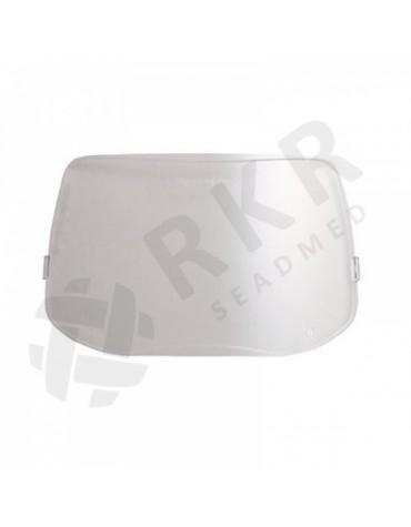 3M Speedglas 9100 välimine kaitseklaas