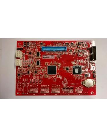 CONTROL CARD A002 FASTMIG Pulse