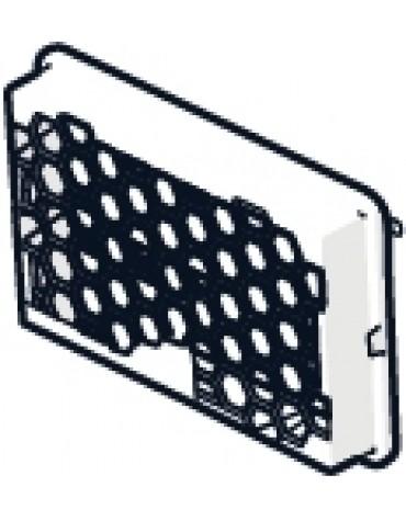 Puhuri osakeste filter, pakitud 2 kaupa