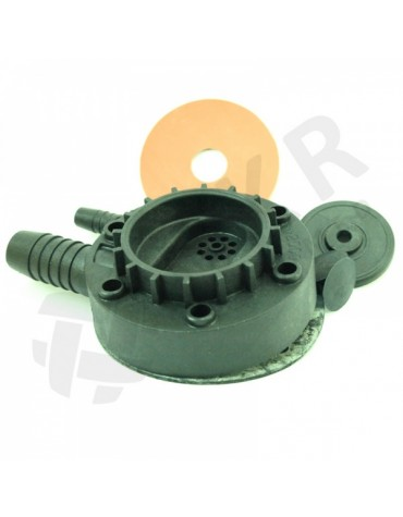 Pumba remondikomplekt KP 10 (HydroCool)