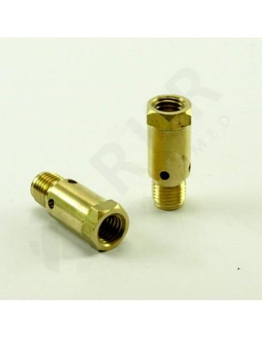 W006183 - Vooludüüsi hoidja MMT/PMT-42W (uus2)