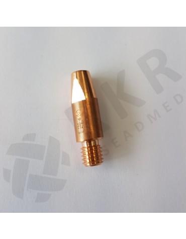 Vooluotsik 1,2/D10 M8 / CEP