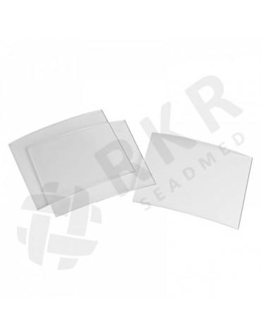 KemppiBeta 90A, 90X kaitseklaas (pakis 5tk)
