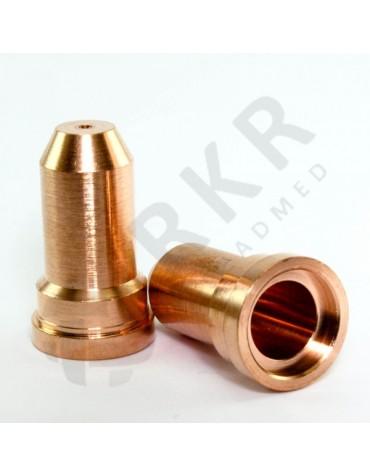 WB300179A - Plasmadüüs 1,6mm pikk T100/MT100