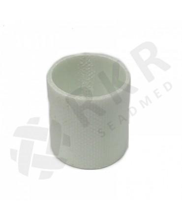 Gaasidüüsi isoleerpuks PMT35/-42W