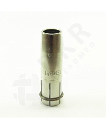 Gaasidüüs PMT35/42W + isol.puks