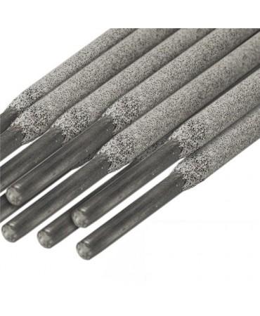 Elektroodid ESAB 48.00 3,2x450 mm 6kg pakk