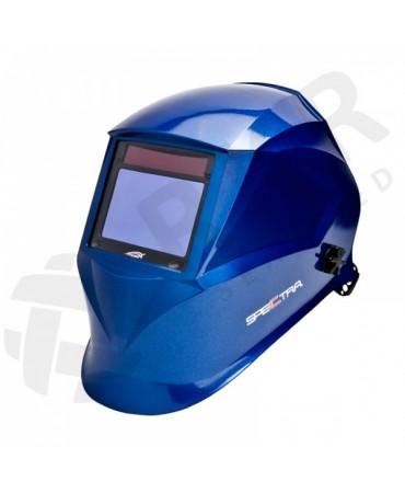 MOST isetumenev keevitusmask SPECTRA blue
