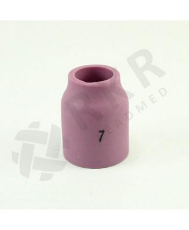 Gaasidüüs 2AG7 NR7