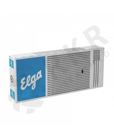 Keevituselektrood ELGA P48P,  2.0, 300mm (1,7KG pakk)